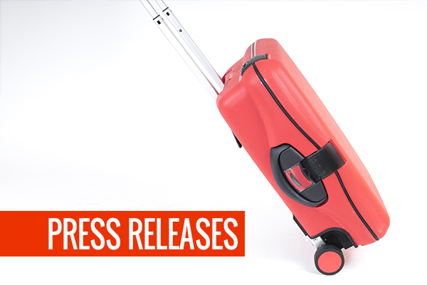 Consult all our press releases here