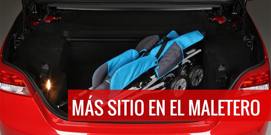 cabecera_maletero